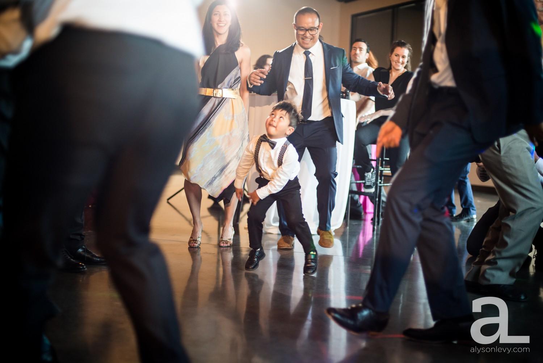 Castaway-Portland-Oregon-Urban-Wedding-Photography_0082.jpg