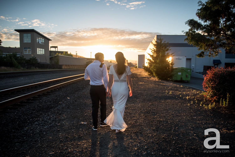 Castaway-Portland-Oregon-Urban-Wedding-Photography_0083.jpg
