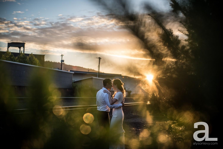 Castaway-Portland-Oregon-Urban-Wedding-Photography_0085.jpg
