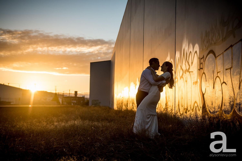 Castaway-Portland-Oregon-Urban-Wedding-Photography_0086.jpg