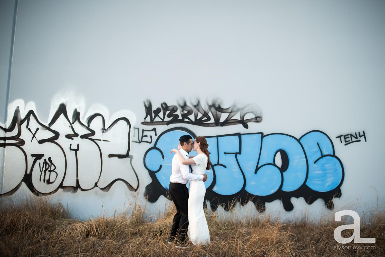Castaway-Portland-Oregon-Urban-Wedding-Photography_0087.jpg