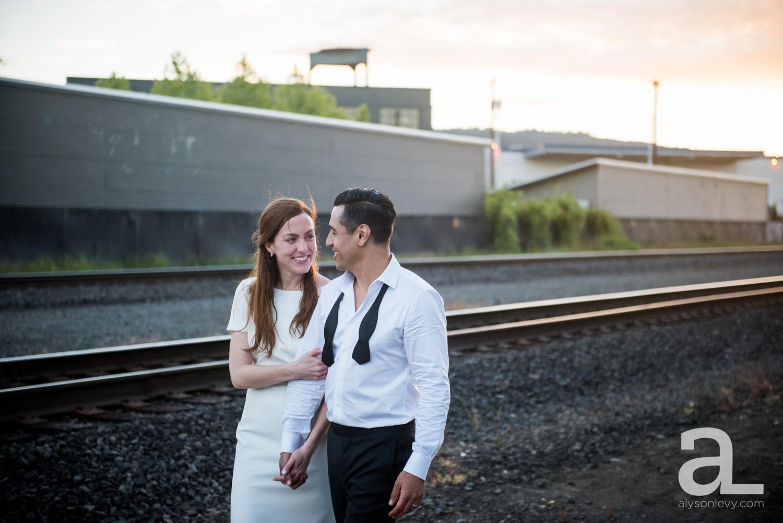 Castaway-Portland-Oregon-Urban-Wedding-Photography_0088.jpg