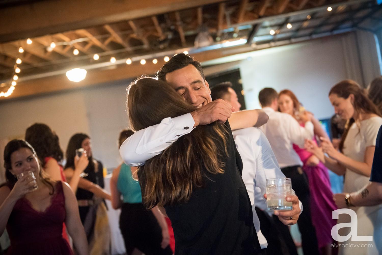 Castaway-Portland-Oregon-Urban-Wedding-Photography_0095.jpg