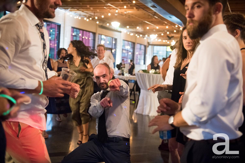 Castaway-Portland-Oregon-Urban-Wedding-Photography_0098.jpg