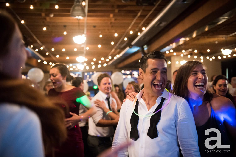 Castaway-Portland-Oregon-Urban-Wedding-Photography_0100.jpg