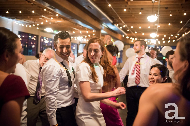 Castaway-Portland-Oregon-Urban-Wedding-Photography_0103.jpg