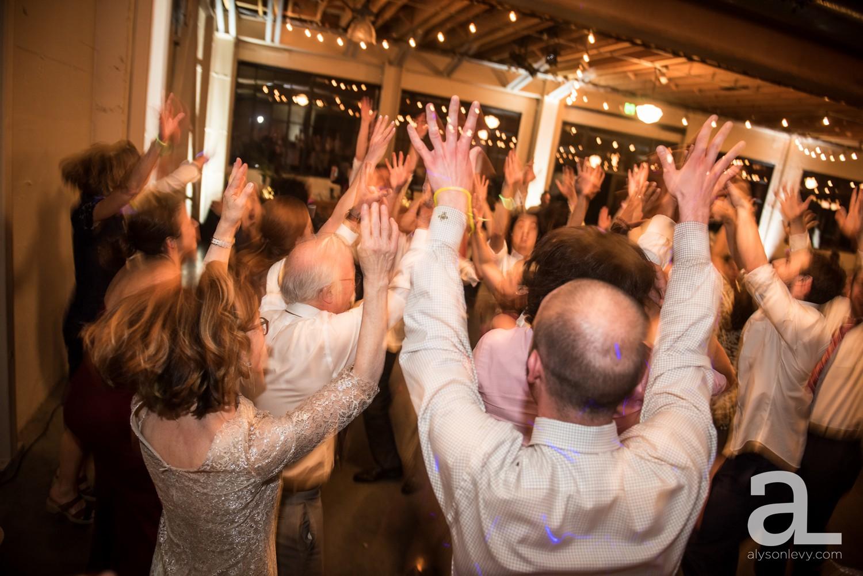 Castaway-Portland-Oregon-Urban-Wedding-Photography_0104.jpg