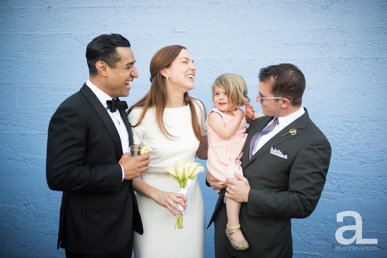 Castaway-Portland-Oregon-Urban-Wedding-Photography_0109.jpg