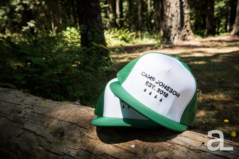 Camp-Angelos-Columbia-River-Gorge-Wedding-Photography_0002.jpg