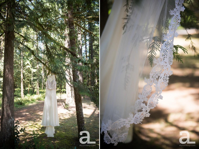 Camp-Angelos-Columbia-River-Gorge-Wedding-Photography_0001.jpg