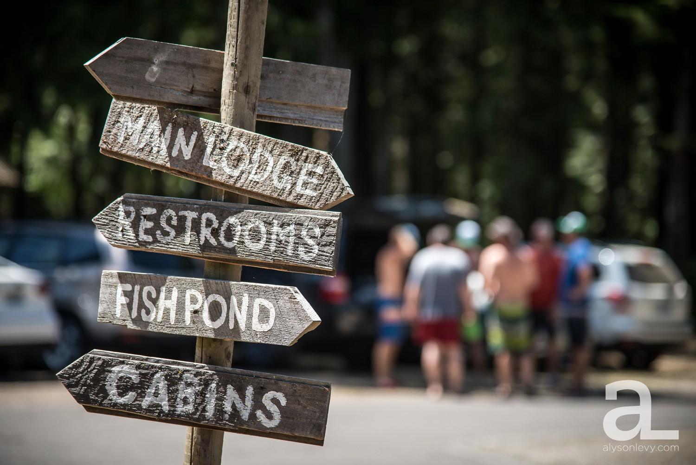 Camp-Angelos-Columbia-River-Gorge-Wedding-Photography_0004.jpg