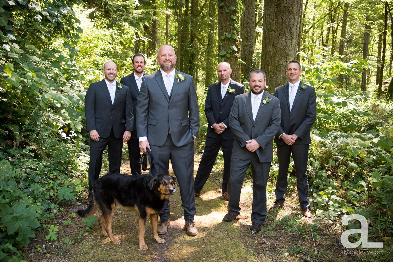 Camp-Angelos-Columbia-River-Gorge-Wedding-Photography_0025.jpg