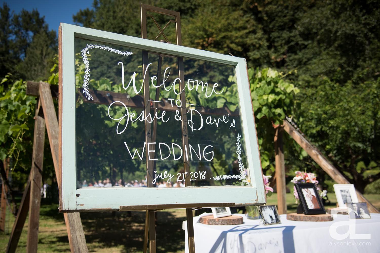 Camp-Angelos-Columbia-River-Gorge-Wedding-Photography_0031.jpg