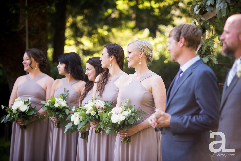 Camp-Angelos-Columbia-River-Gorge-Wedding-Photography_0040.jpg
