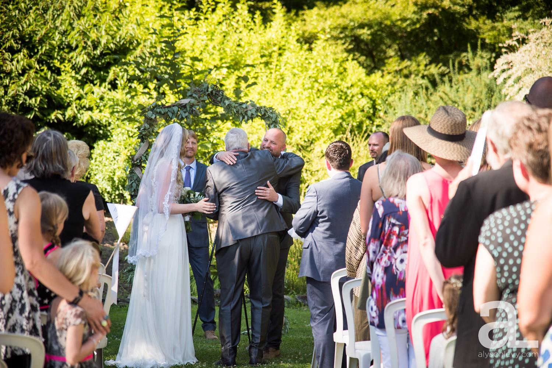 Camp-Angelos-Columbia-River-Gorge-Wedding-Photography_0047.jpg