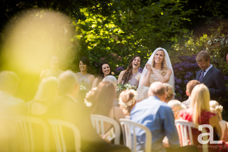 Camp-Angelos-Columbia-River-Gorge-Wedding-Photography_0050.jpg