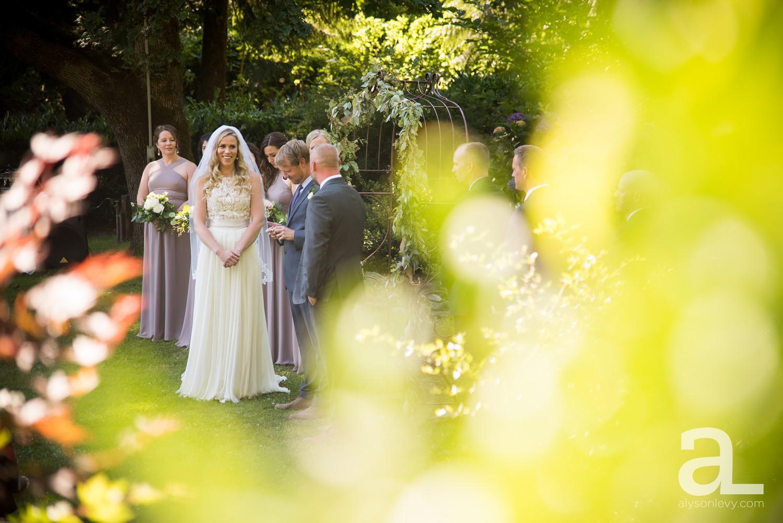Camp-Angelos-Columbia-River-Gorge-Wedding-Photography_0054.jpg
