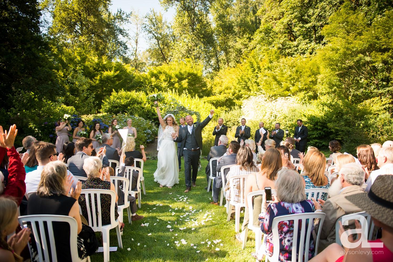 Camp-Angelos-Columbia-River-Gorge-Wedding-Photography_0067.jpg