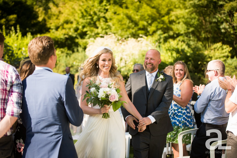 Camp-Angelos-Columbia-River-Gorge-Wedding-Photography_0068.jpg