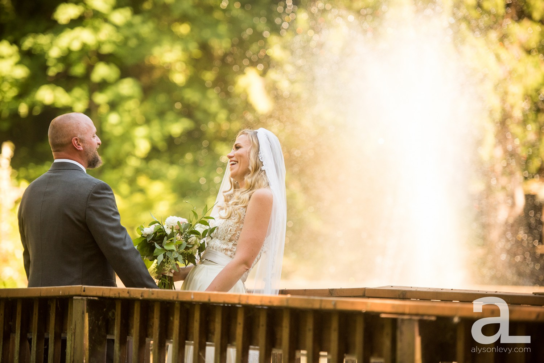 Camp-Angelos-Columbia-River-Gorge-Wedding-Photography_0072.jpg
