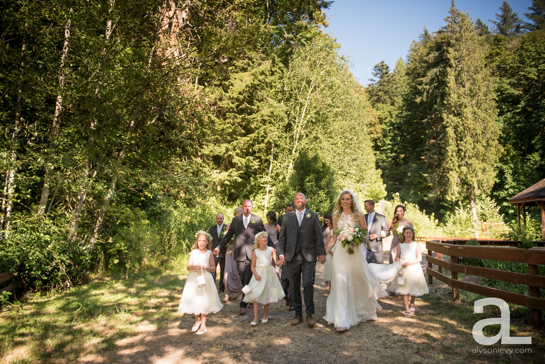 Camp-Angelos-Columbia-River-Gorge-Wedding-Photography_0077.jpg