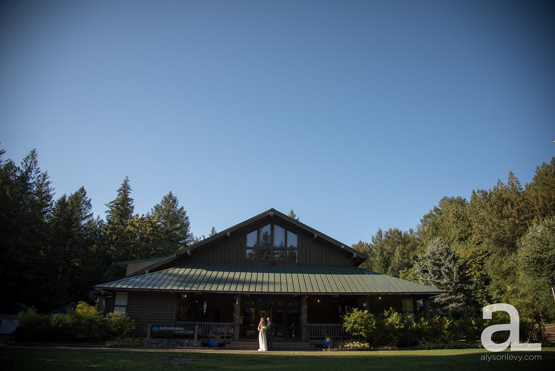 Camp-Angelos-Columbia-River-Gorge-Wedding-Photography_0081.jpg