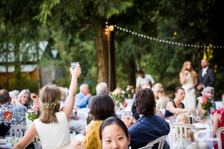 Camp-Angelos-Columbia-River-Gorge-Wedding-Photography_0090.jpg