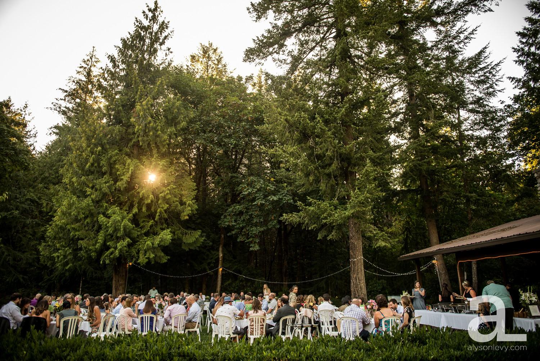 Camp-Angelos-Columbia-River-Gorge-Wedding-Photography_0096.jpg