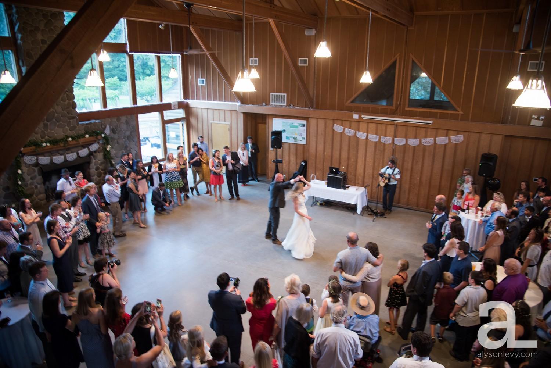 Camp-Angelos-Columbia-River-Gorge-Wedding-Photography_0117.jpg