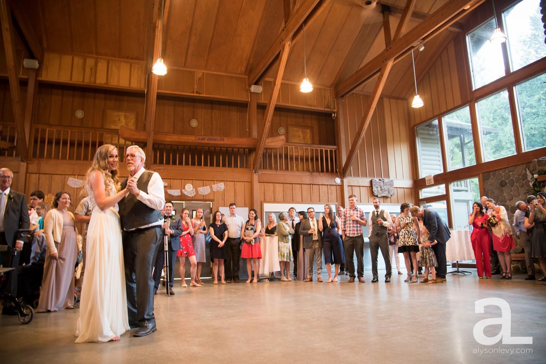 Camp-Angelos-Columbia-River-Gorge-Wedding-Photography_0125.jpg