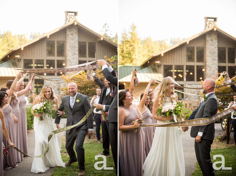 Camp-Angelos-Columbia-River-Gorge-Wedding-Photography_0144.jpg
