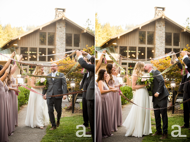 Camp-Angelos-Columbia-River-Gorge-Wedding-Photography_0143.jpg