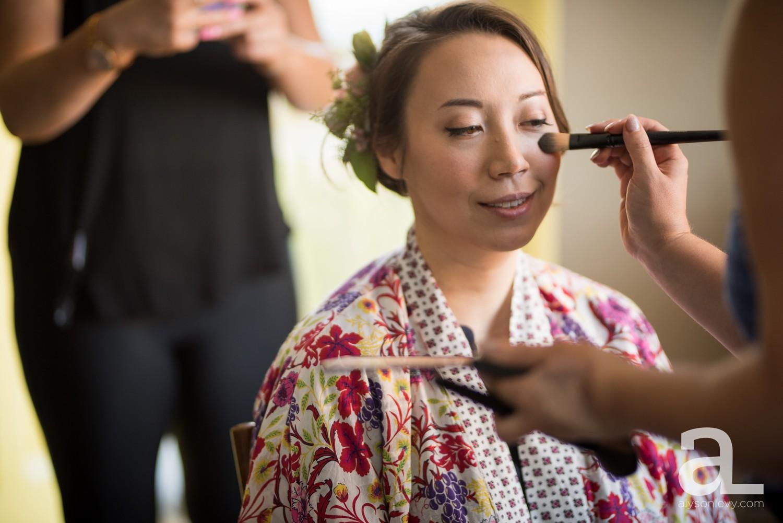 Coopers-Hall-Lan-Su-Chinese-Garden-Portland-Wedding-Photography_0004.jpg