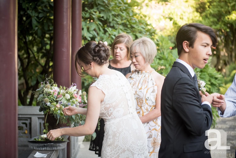 Coopers-Hall-Lan-Su-Chinese-Garden-Portland-Wedding-Photography_0018.jpg