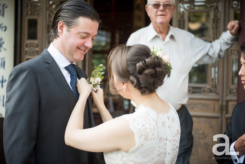 Coopers-Hall-Lan-Su-Chinese-Garden-Portland-Wedding-Photography_0020.jpg