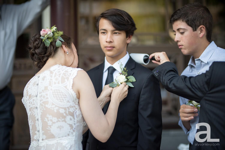 Coopers-Hall-Lan-Su-Chinese-Garden-Portland-Wedding-Photography_0021.jpg