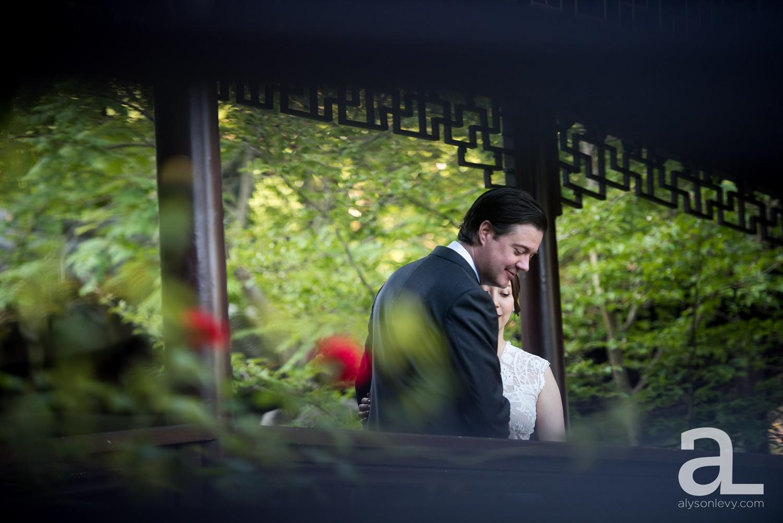 Coopers-Hall-Lan-Su-Chinese-Garden-Portland-Wedding-Photography_0025.jpg