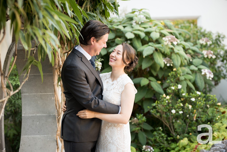 Coopers-Hall-Lan-Su-Chinese-Garden-Portland-Wedding-Photography_0027.jpg