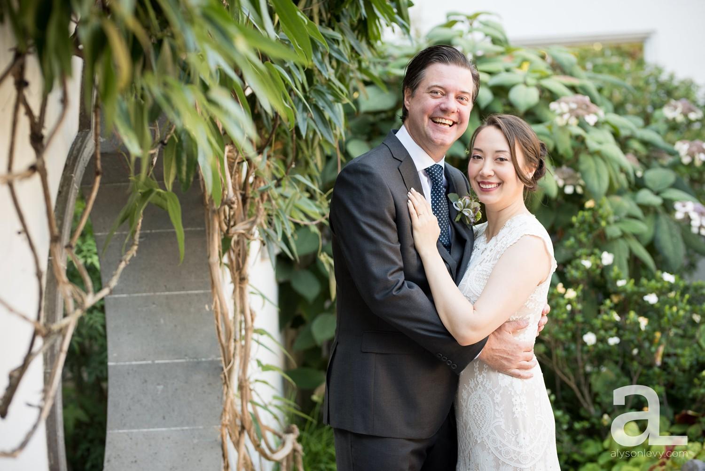Coopers-Hall-Lan-Su-Chinese-Garden-Portland-Wedding-Photography_0028.jpg