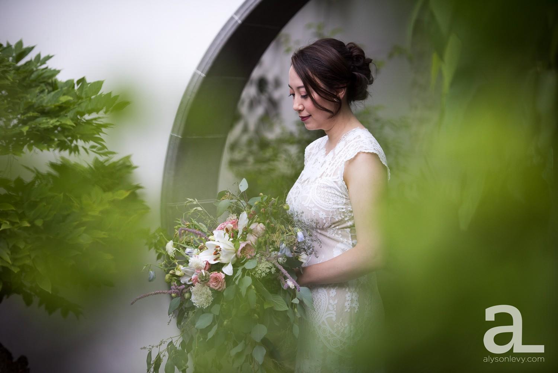 Coopers-Hall-Lan-Su-Chinese-Garden-Portland-Wedding-Photography_0031.jpg