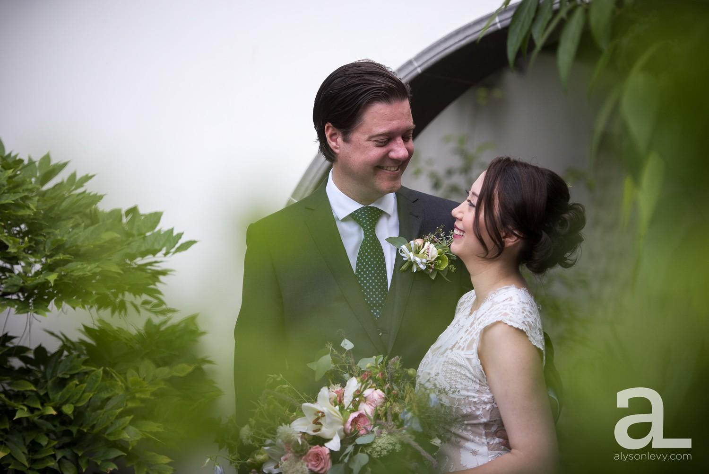 Coopers-Hall-Lan-Su-Chinese-Garden-Portland-Wedding-Photography_0032.jpg