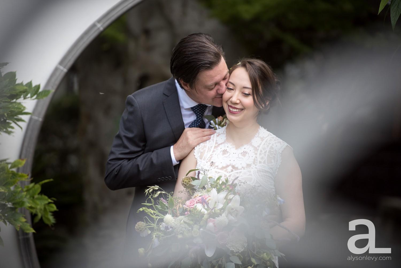 Coopers-Hall-Lan-Su-Chinese-Garden-Portland-Wedding-Photography_0034.jpg