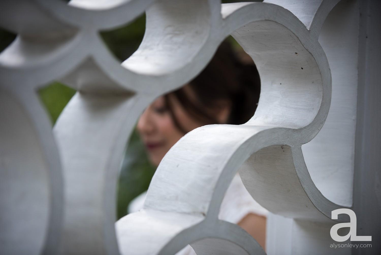 Coopers-Hall-Lan-Su-Chinese-Garden-Portland-Wedding-Photography_0035.jpg
