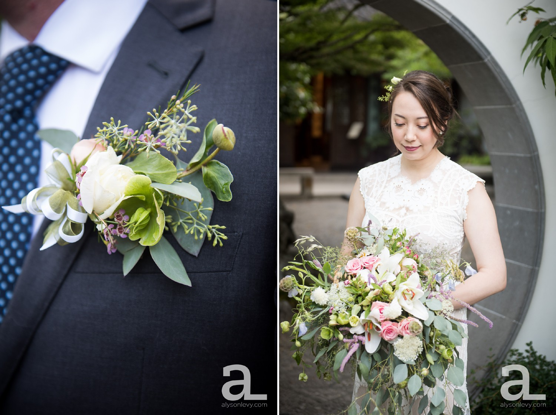 Coopers-Hall-Lan-Su-Chinese-Garden-Portland-Wedding-Photography_0036.jpg