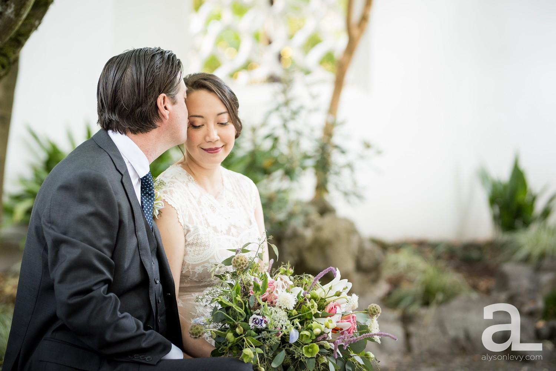 Coopers-Hall-Lan-Su-Chinese-Garden-Portland-Wedding-Photography_0037.jpg