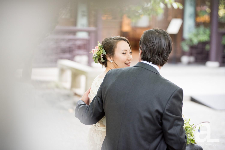 Coopers-Hall-Lan-Su-Chinese-Garden-Portland-Wedding-Photography_0038.jpg