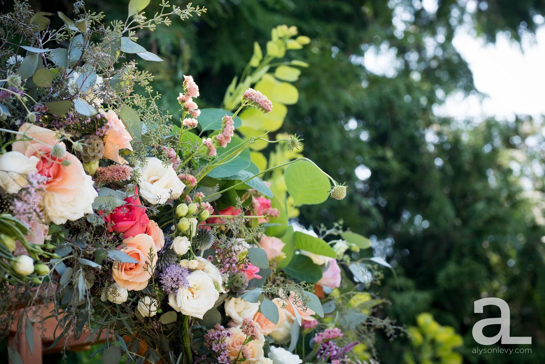 Coopers-Hall-Lan-Su-Chinese-Garden-Portland-Wedding-Photography_0045.jpg