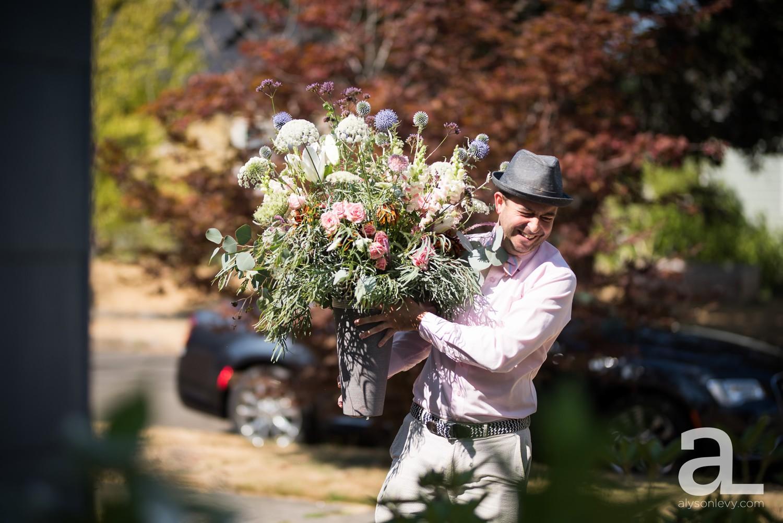 Coopers-Hall-Lan-Su-Chinese-Garden-Portland-Wedding-Photography_0047.jpg
