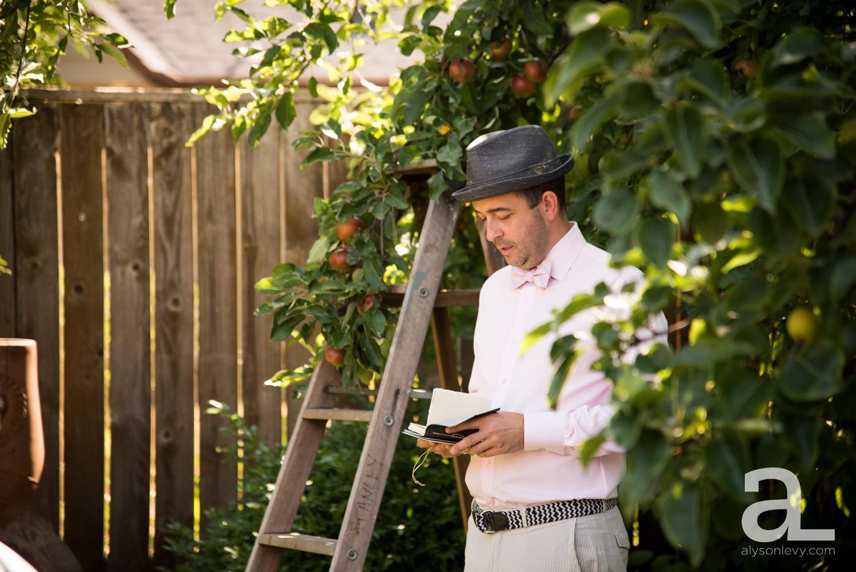 Coopers-Hall-Lan-Su-Chinese-Garden-Portland-Wedding-Photography_0050.jpg