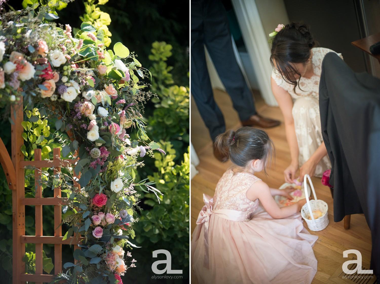 Coopers-Hall-Lan-Su-Chinese-Garden-Portland-Wedding-Photography_0049.jpg